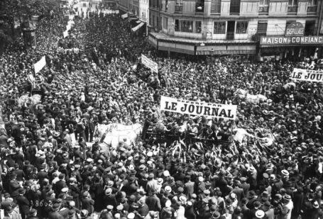Paris,_Jardin_de_Jenny,_rue_de_Bazeilles,_1914