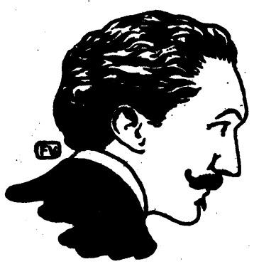 Robert_de_Montesquiou_by_Vallotton
