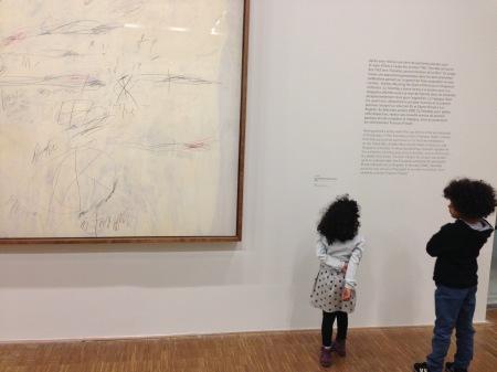 Twombly_Pompidou